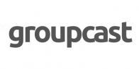 groupcast.co.uk logo