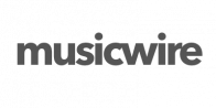 musicwire.org logo